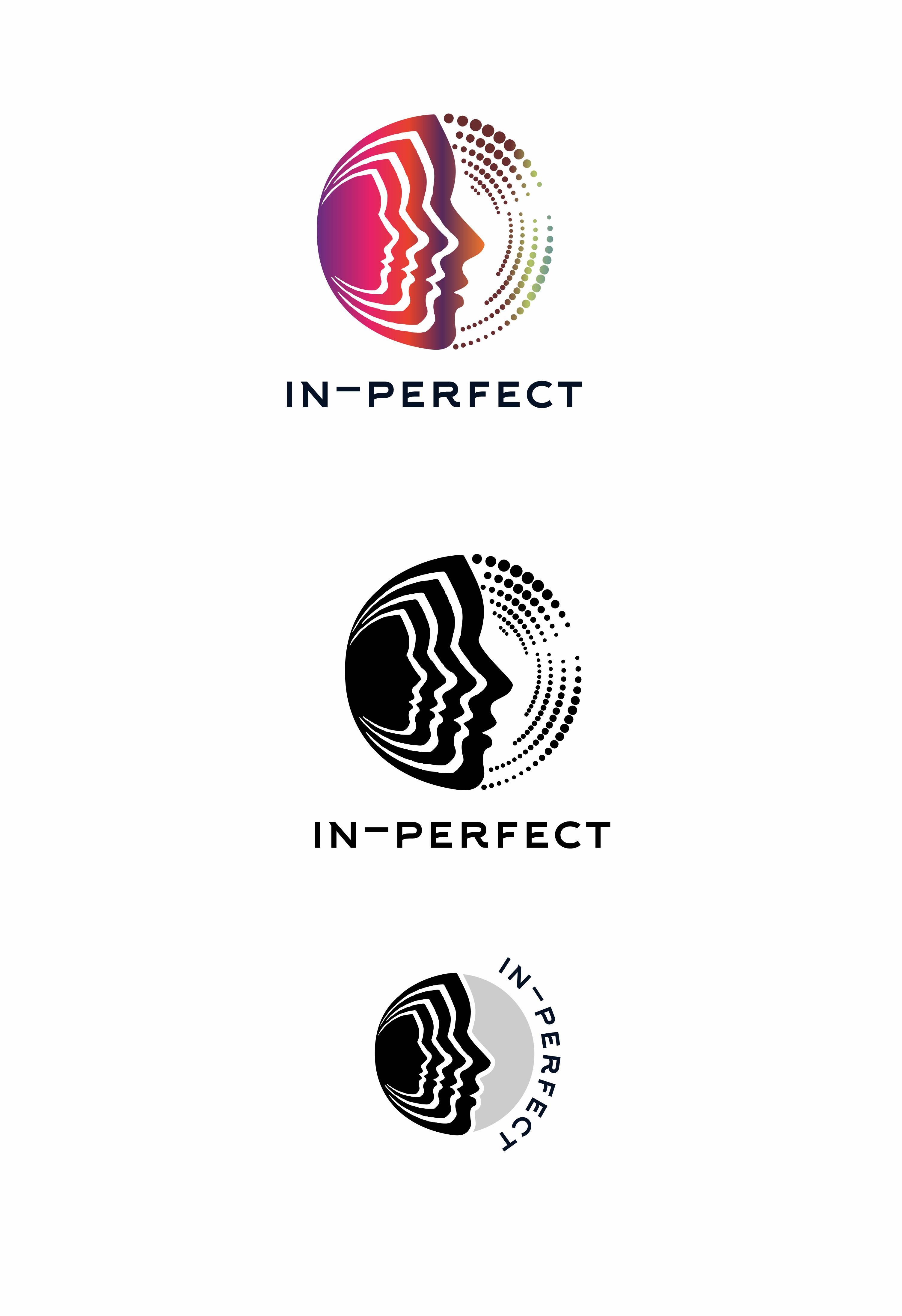 Необходимо доработать логотип In-perfect фото f_6495f1cfa4d55d33.jpg