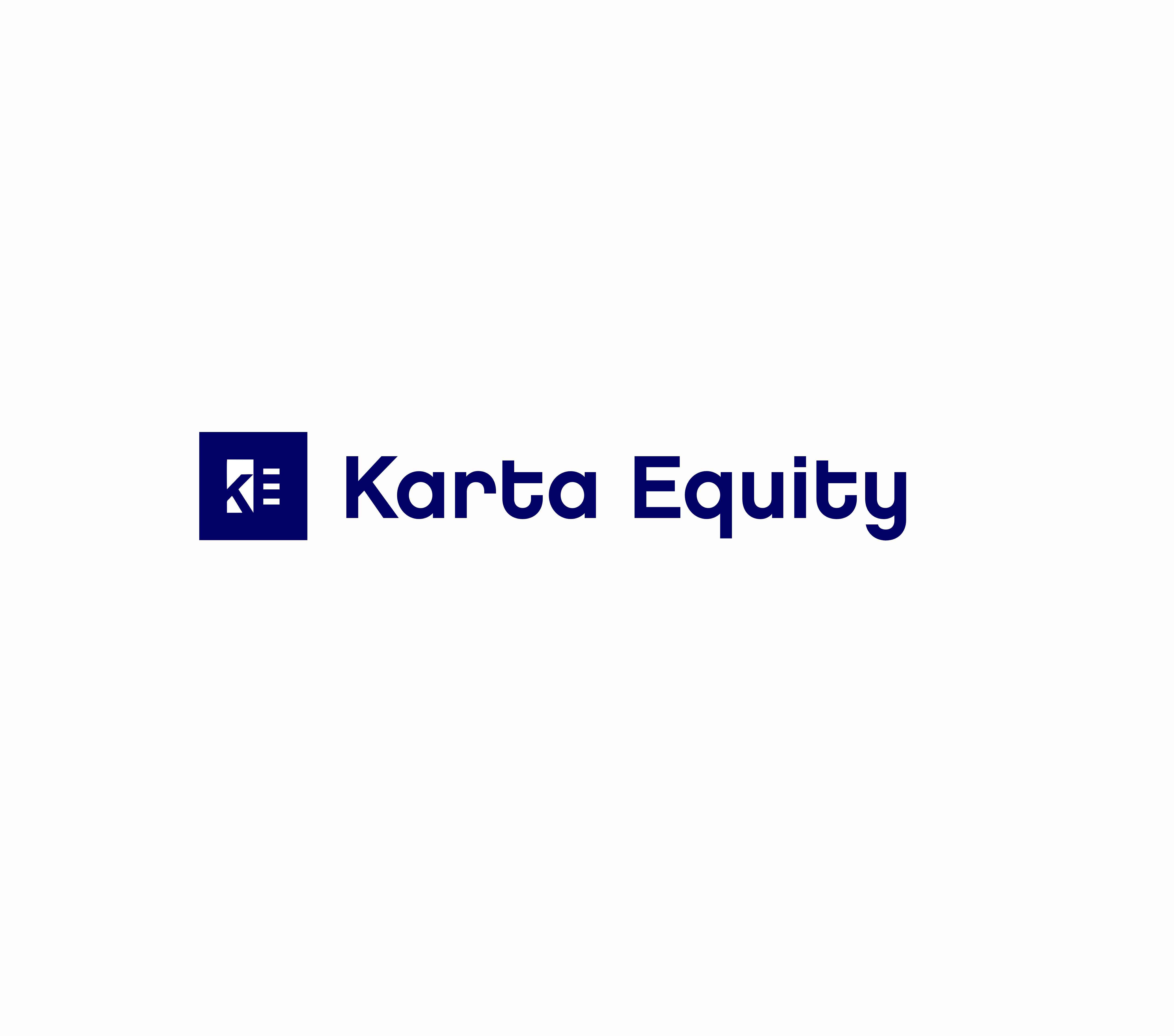 Логотип для компании инвестироваюшей в жилую недвижимость фото f_7045e1acc4395ee6.jpg