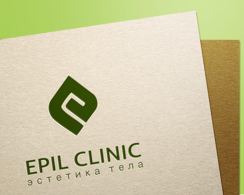 Логотип , фирменный стиль  фото f_7355e1c144dba615.jpg