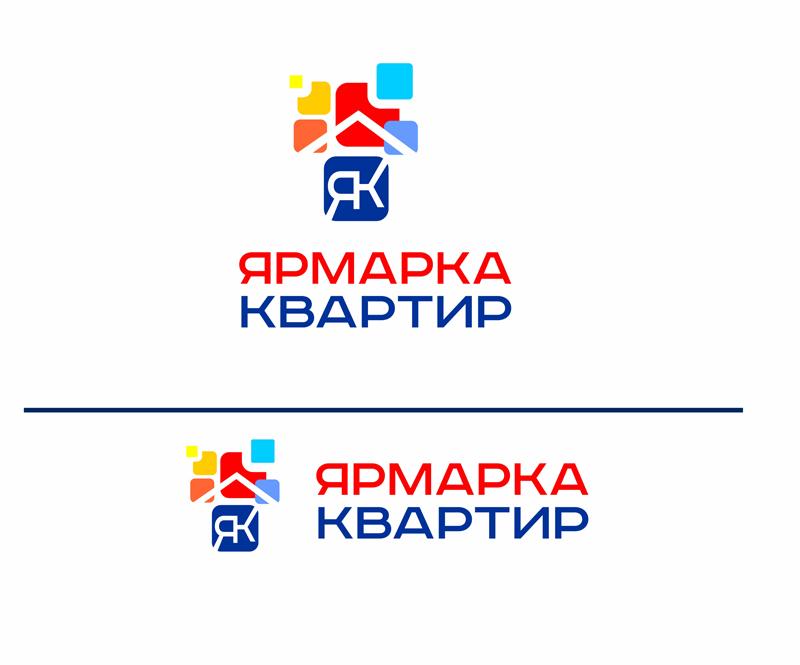 Создание логотипа, с вариантами для визитки и листовки фото f_82960055ddf5772d.jpg