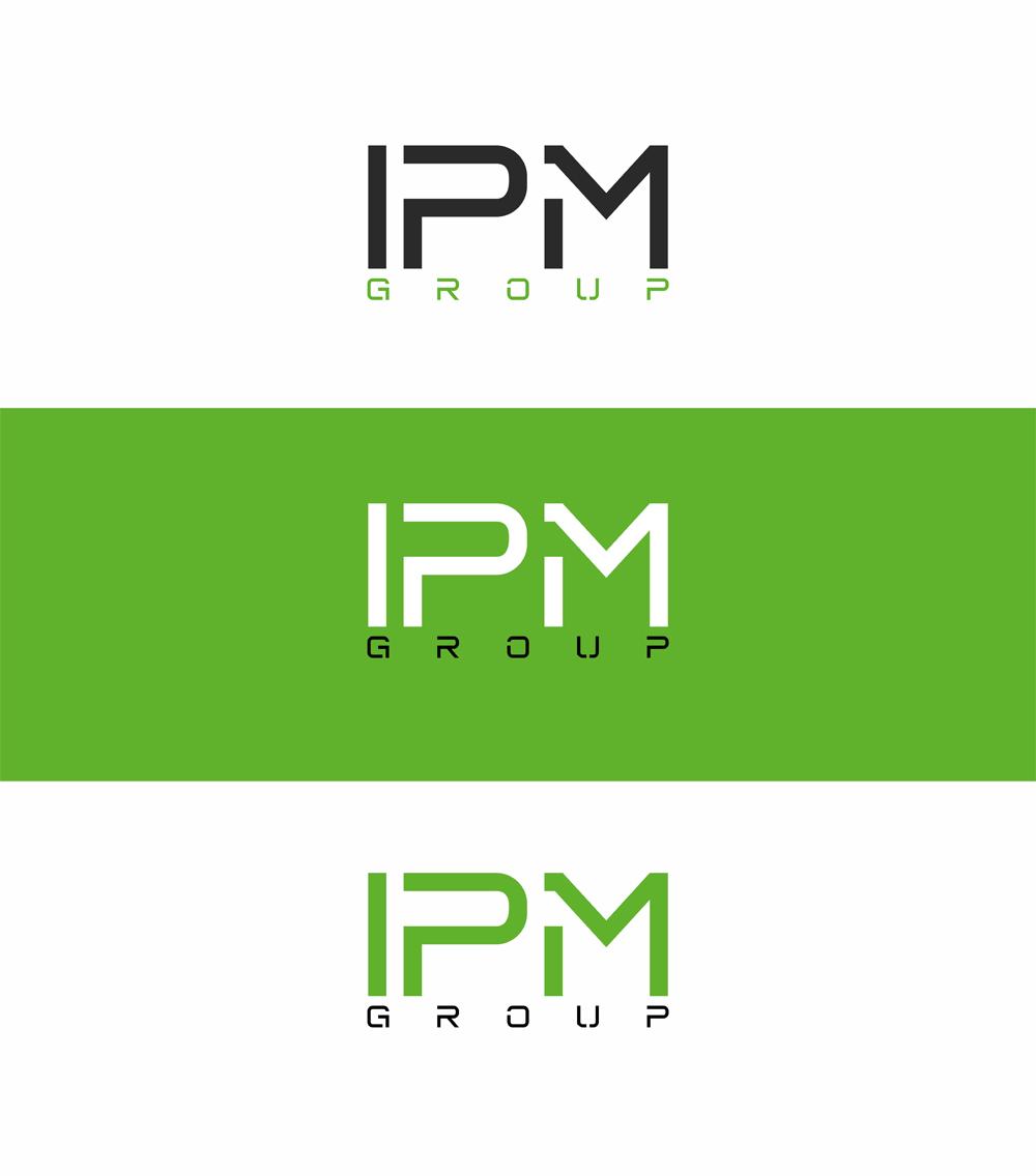 Разработка логотипа для управляющей компании фото f_8395f82fb6c0ca68.jpg
