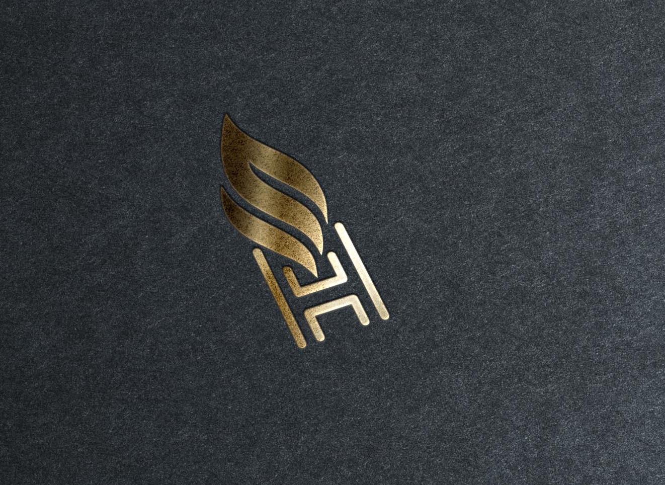 Разработка логотипа и фирменного стиля фото f_8575da53d4332d6e.jpg