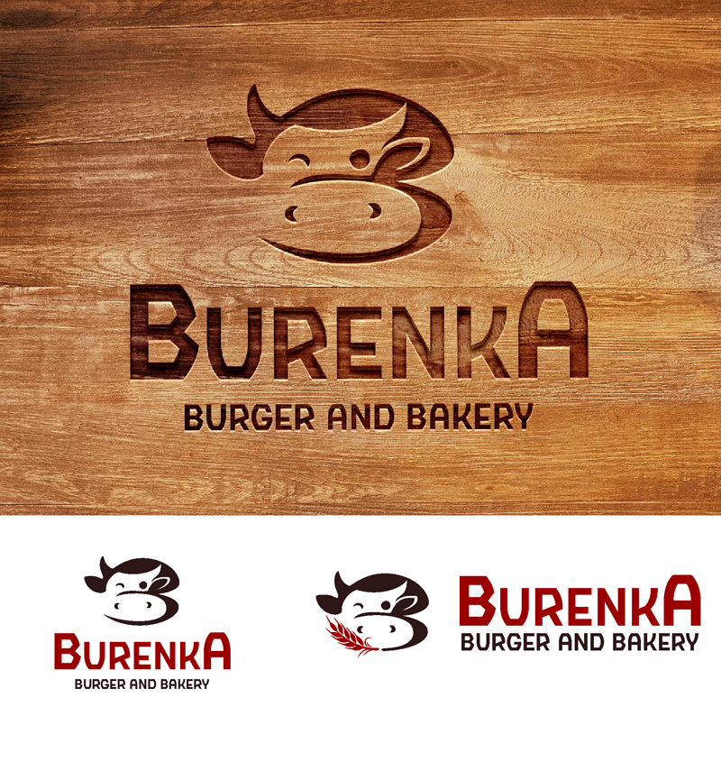 Логотип для Бургерной с Пекарней фото f_8765e15c71ebc096.jpg