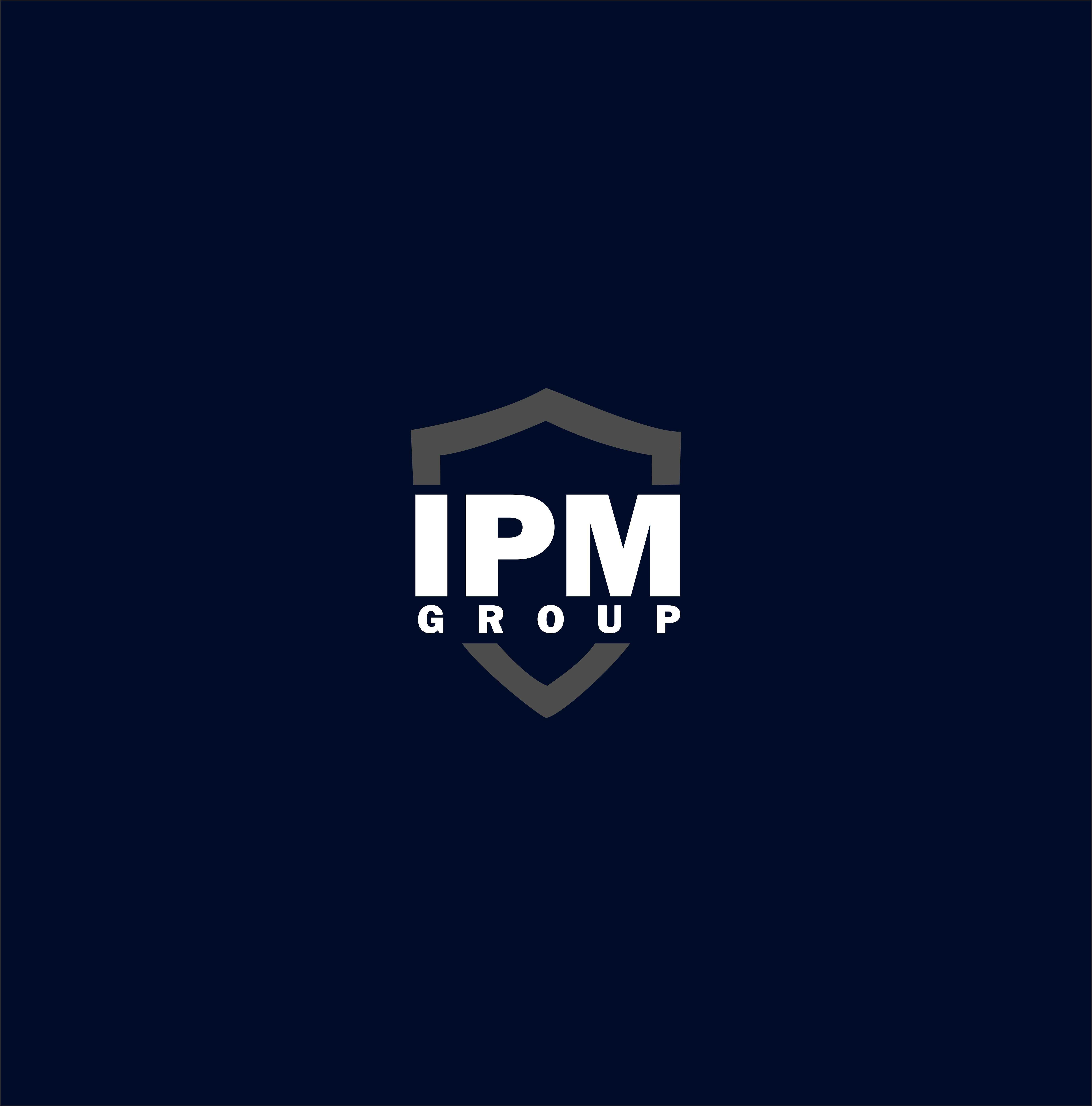 Разработка логотипа для управляющей компании фото f_9725f82fcff711ed.jpg
