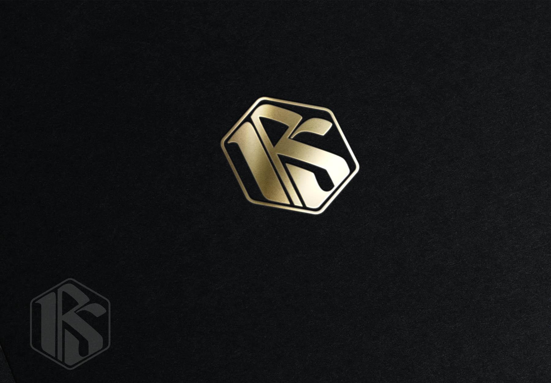 Добрый день, ищем создателя логотипа фото f_9745e269d69e73b5.jpg