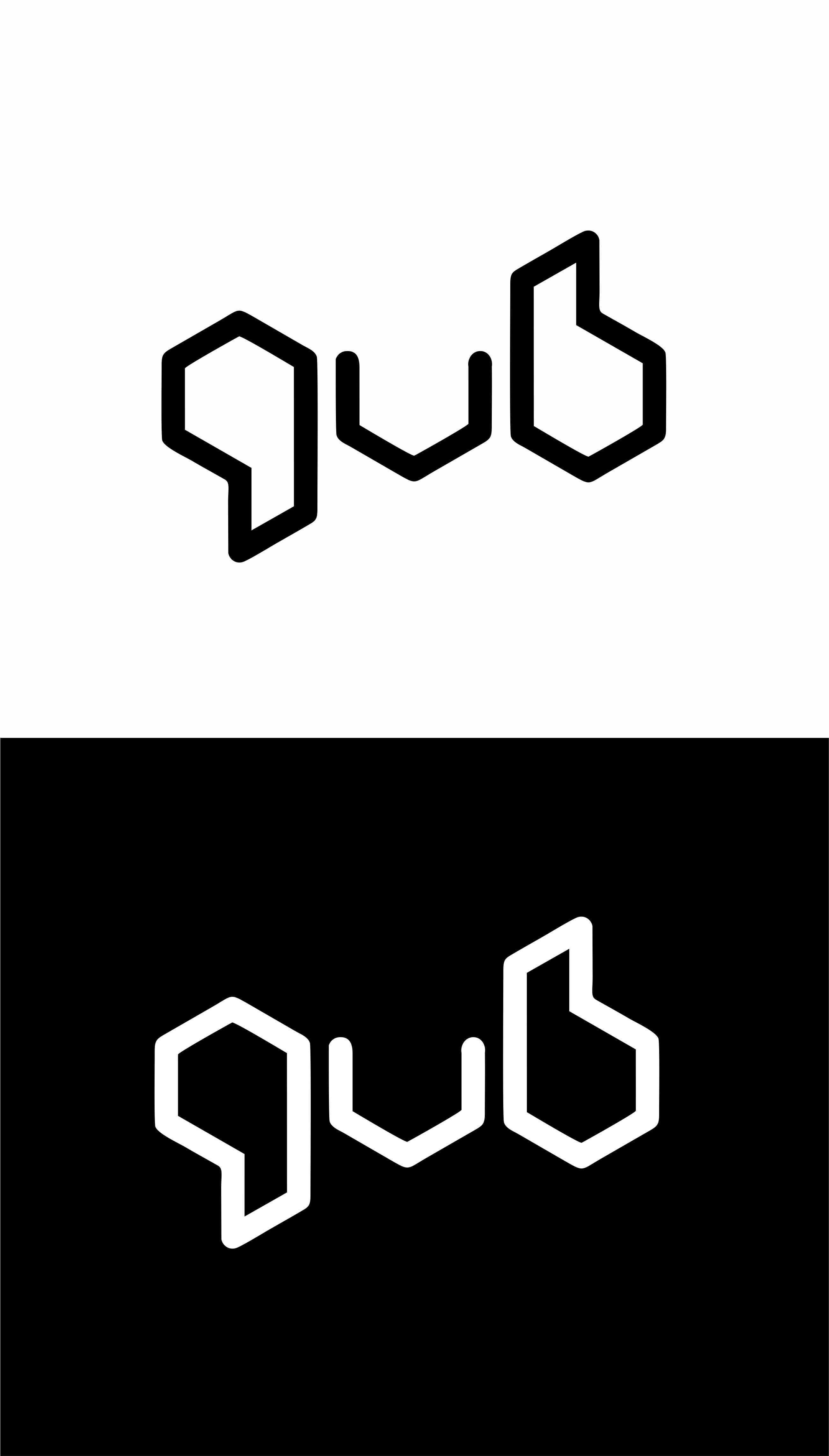 Разработка логотипа и фирменного стиля для ТМ фото f_9865f1c5b08d0a44.jpg