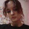 yuliyazaripova9