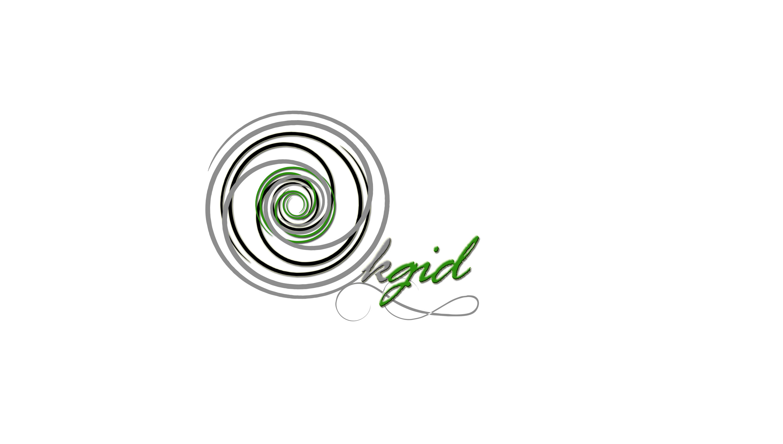 Логотип для сайта OKgid.ru фото f_01357cc6f3707d27.jpg