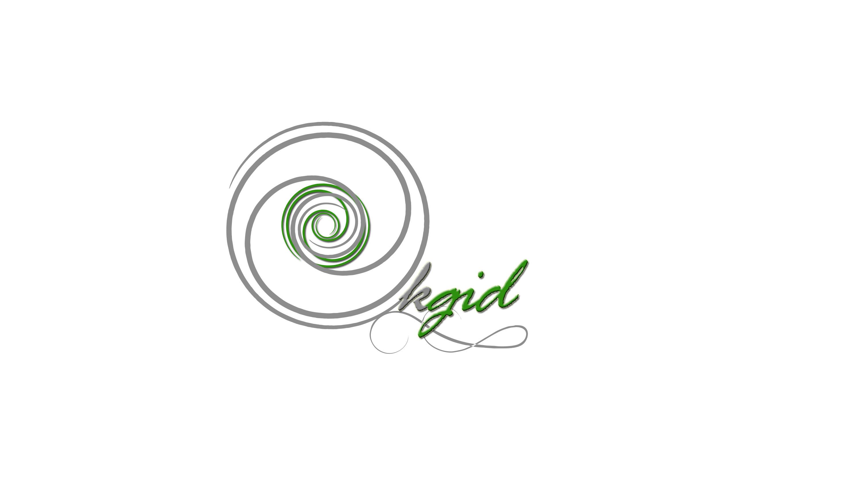 Логотип для сайта OKgid.ru фото f_29257cc706100270.jpg