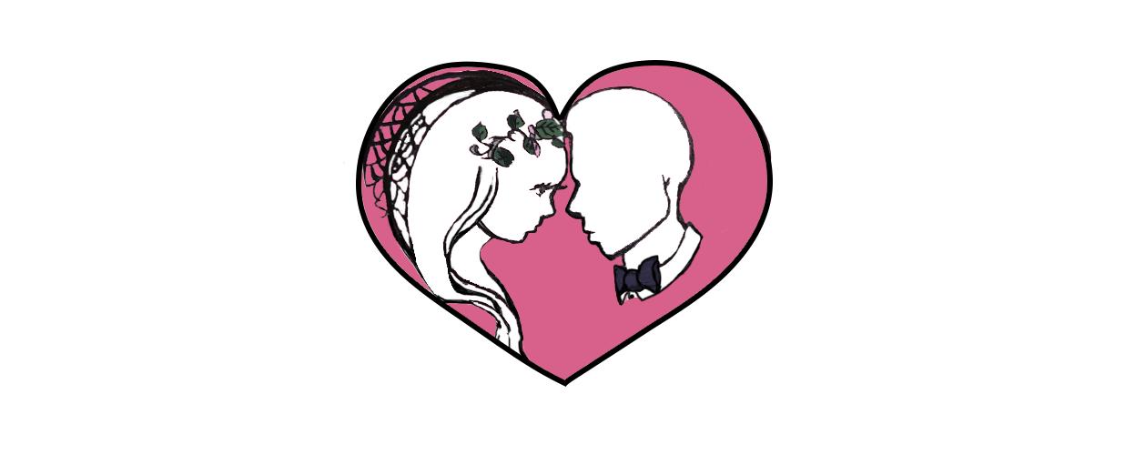 Нарисовать логотип сайта знакомств фото f_4785ad4cd8f76a5e.png