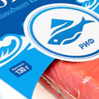 Упаковки для «Риф»