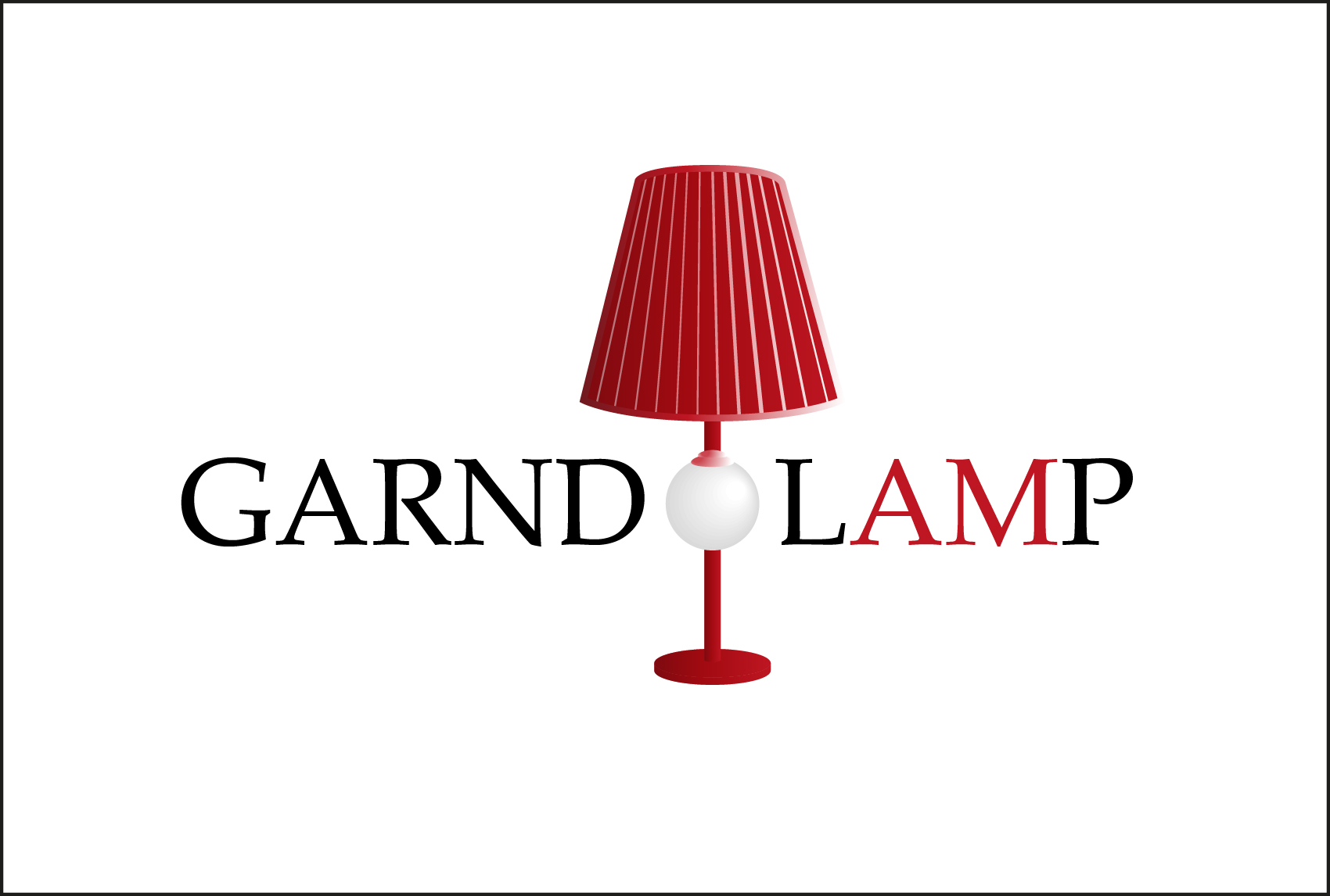 Разработка логотипа и элементов фирменного стиля фото f_2895815e6879e6d1.jpg