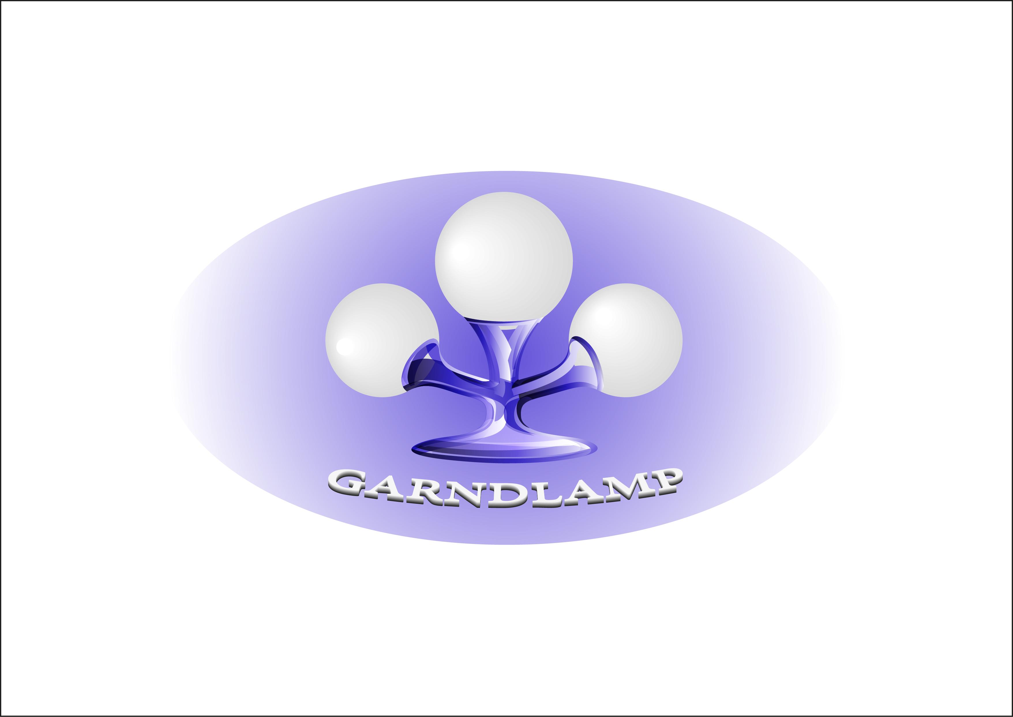 Разработка логотипа и элементов фирменного стиля фото f_4625811de572acae.jpg