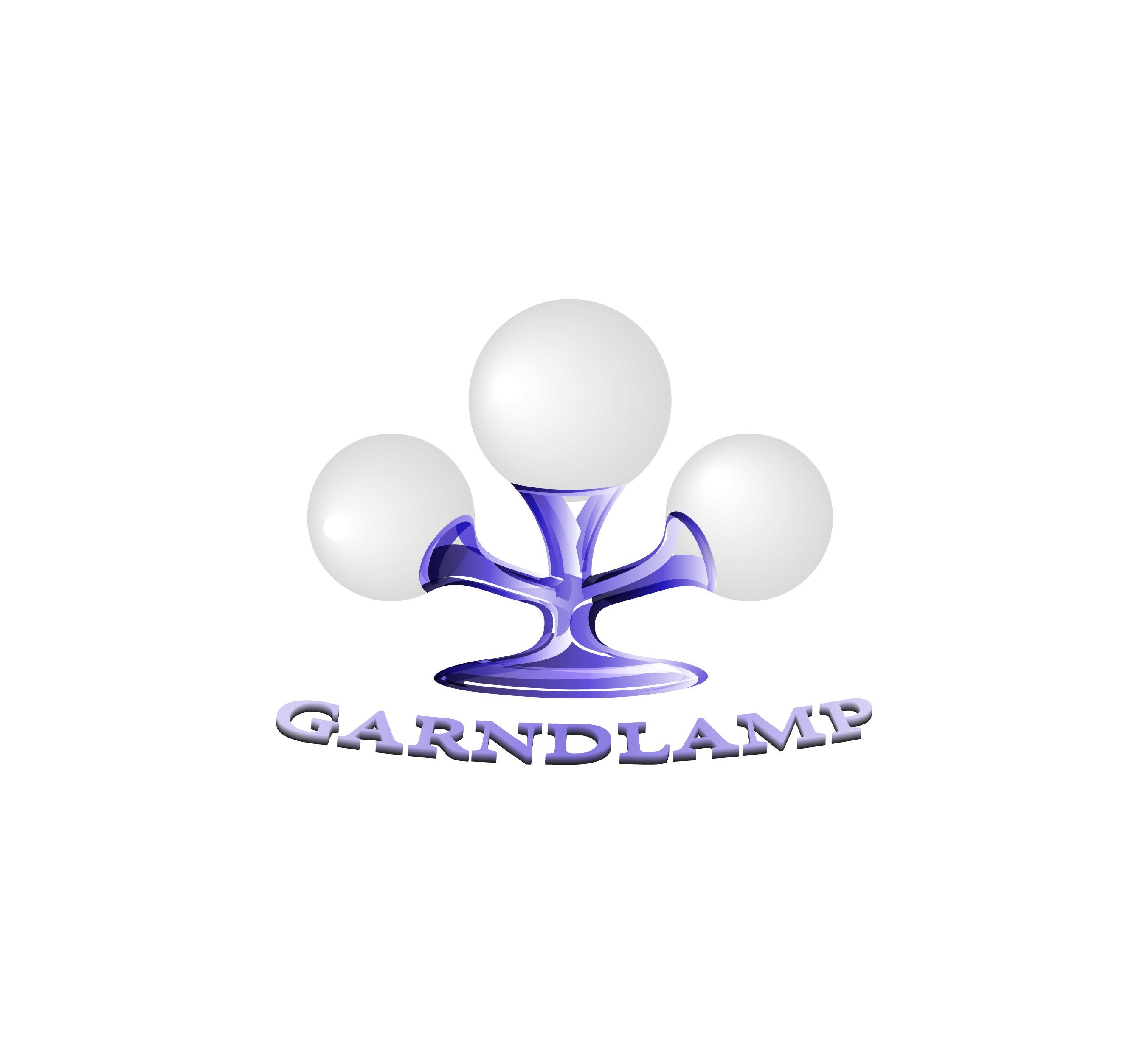 Разработка логотипа и элементов фирменного стиля фото f_664580f59fbccca3.jpg