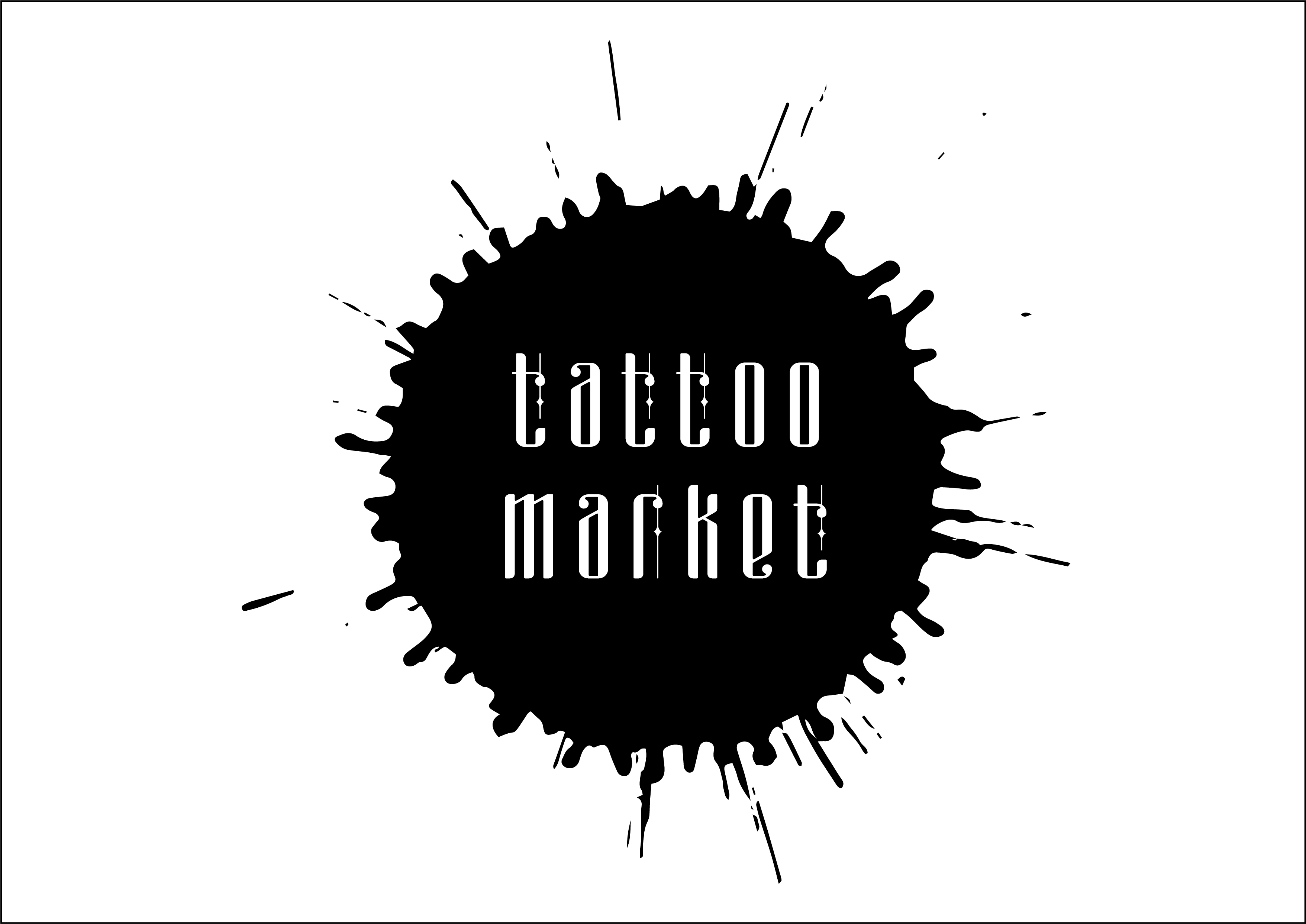 Редизайн логотипа магазина тату оборудования TattooMarket.ru фото f_7115c535815cafe9.jpg