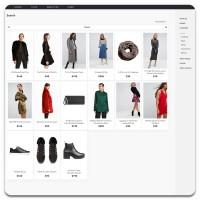 Lookela - мода и стиль