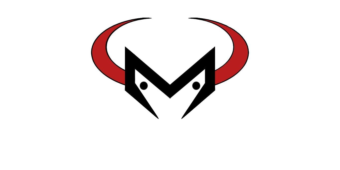 Логотип компании «Meat эталон» фото f_51756f3e48559fdd.jpg
