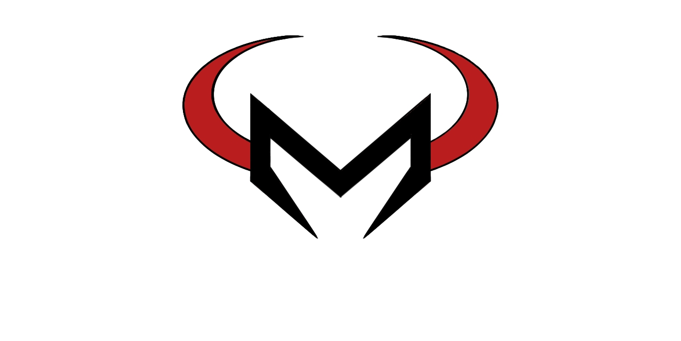Логотип компании «Meat эталон» фото f_59556f3e4492b233.jpg