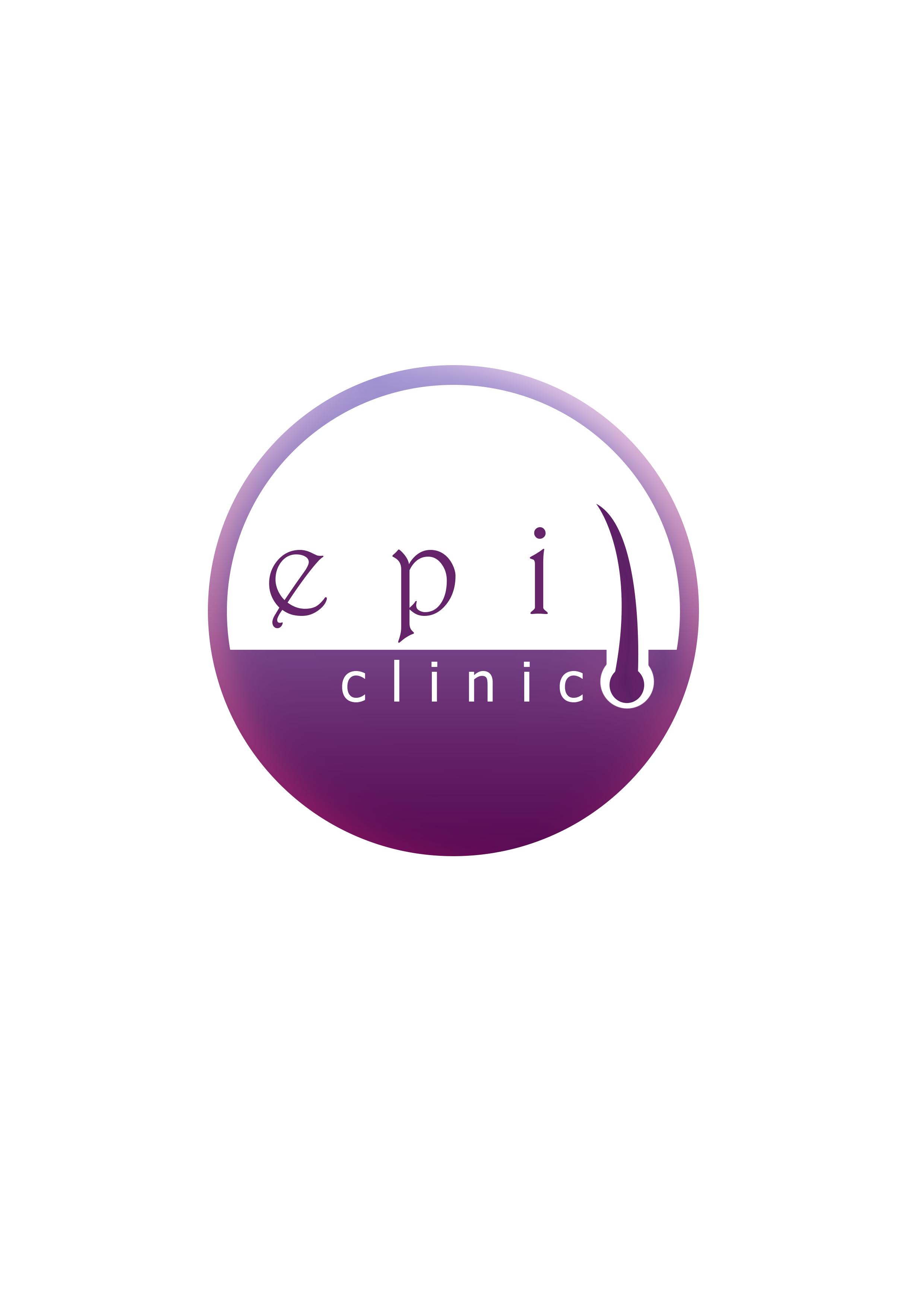 Логотип , фирменный стиль  фото f_2755e1a43f8b004c.png