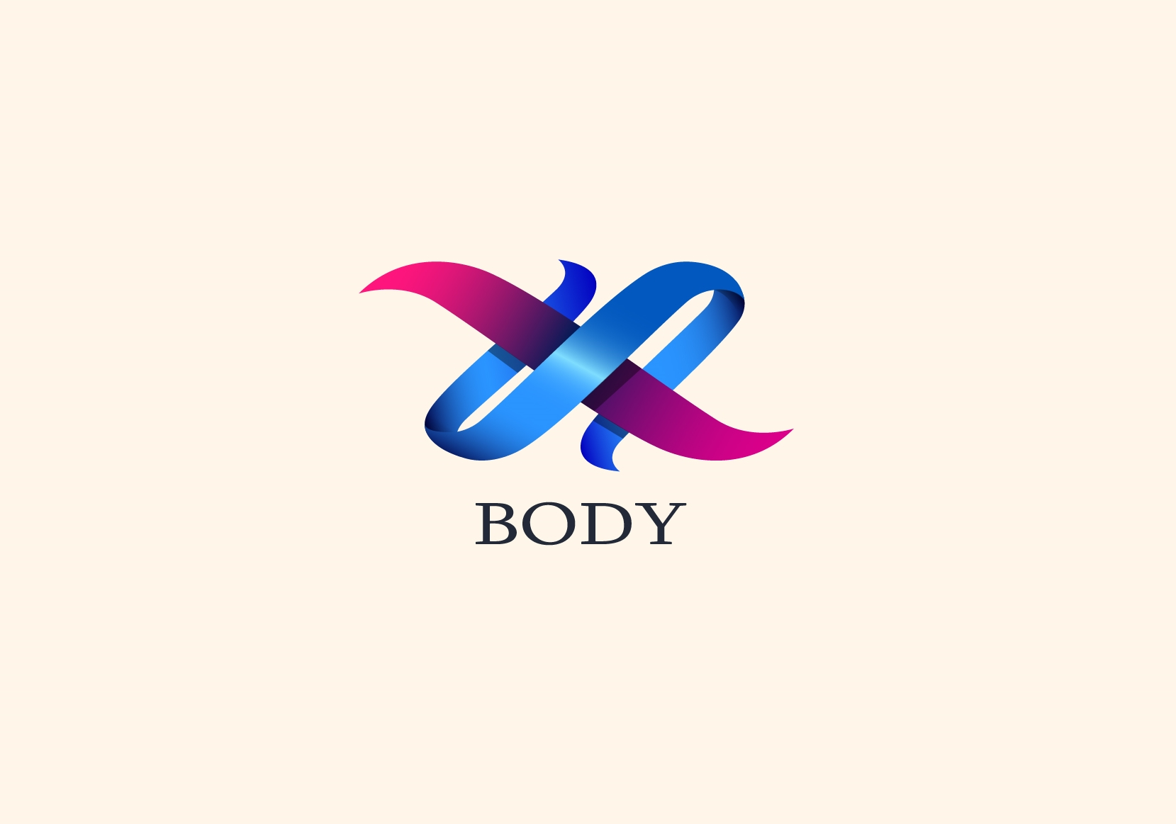 Разработка логотипа (видеоблог для моделей) фото f_0735b22deb5487ba.jpg