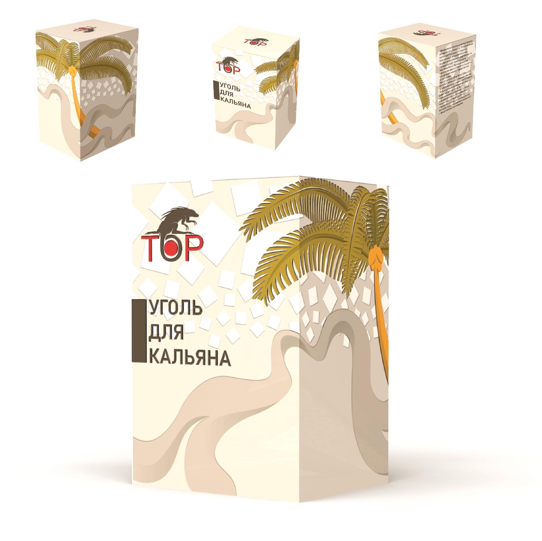 Разработка дизайна коробки, фирменного стиля, логотипа. фото f_5805c5eeb377a464.jpg