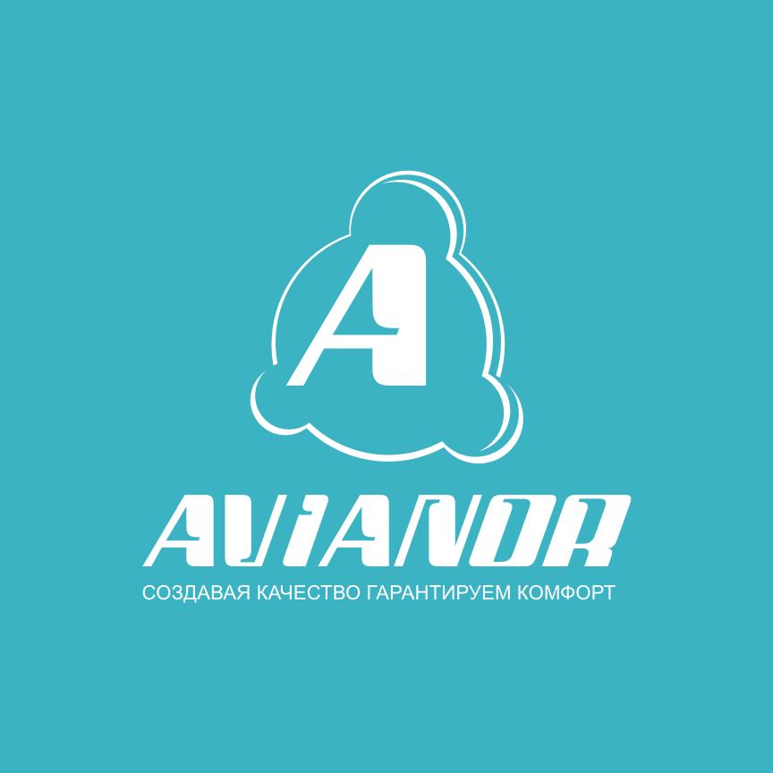 Нужен логотип и фирменный стиль для завода фото f_606529779d5e18c2.jpg