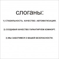 f_7255297790139009.jpg