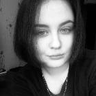 zaharova1612