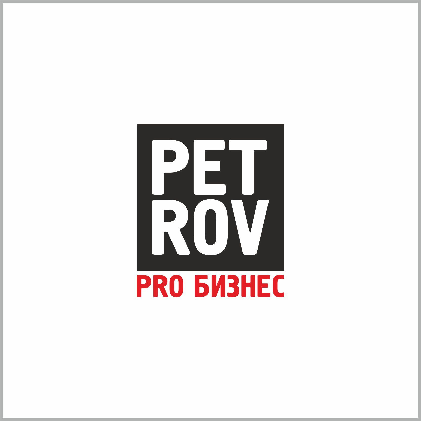 Создать логотип для YouTube канала  фото f_2045bfd2a0318257.jpg