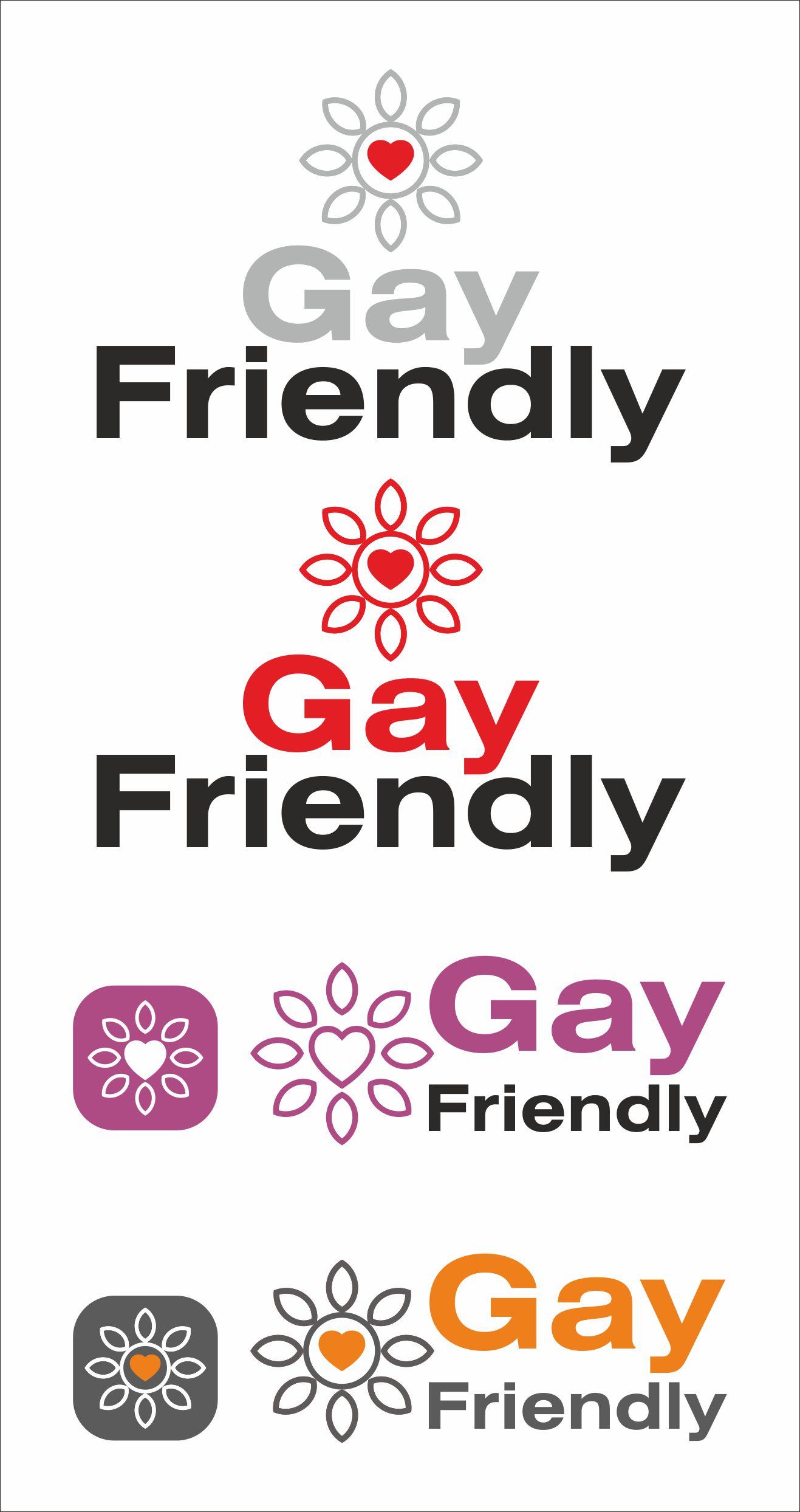 Разработать логотип для англоязычн. сайта знакомств для геев фото f_4485b44ba1538718.jpg