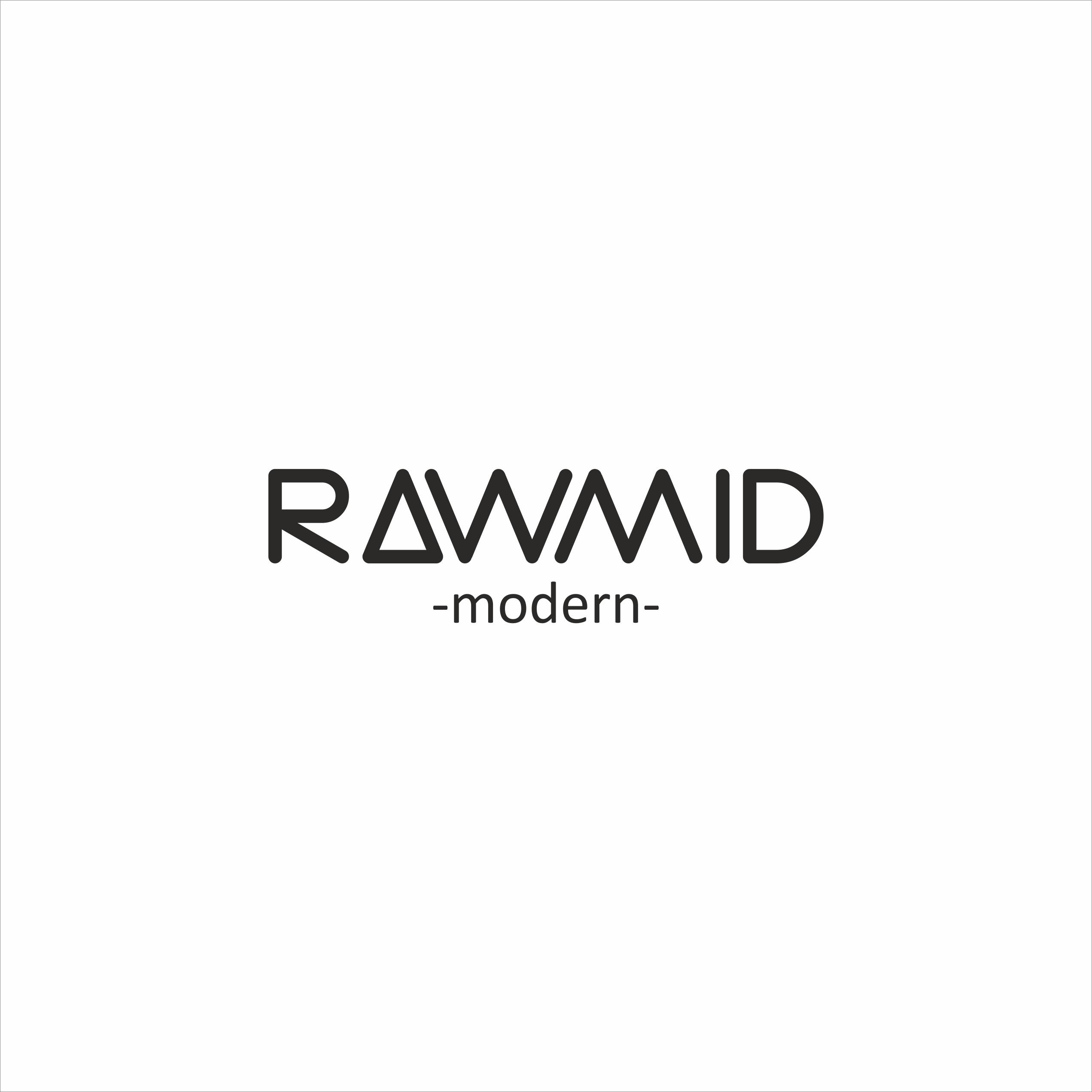 Создать логотип (буквенная часть) для бренда бытовой техники фото f_9845b33f0b056836.jpg