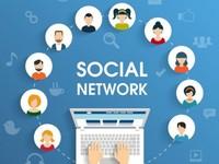 Создам социальную сеть для жителей Украины со скидкой. Ищу инвестора.