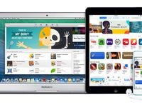 Разработка ios приложения (iphone, ipad,ipod)