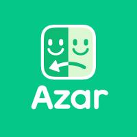 Приложение AZAR