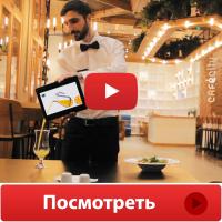 ВИРУСНОЕ видео для компании UCS Original