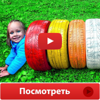 "Видеомонтаж для ютуб канала ""Learn colors baby"" -  Finger Family"