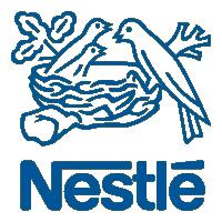 Nestle Russia