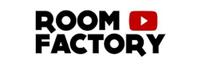 Youtube канал Room Factory