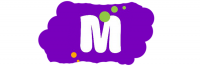 Youtube канал Mr Max