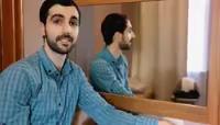 Рекламные видео со спец. эффектами для компании NESTLE
