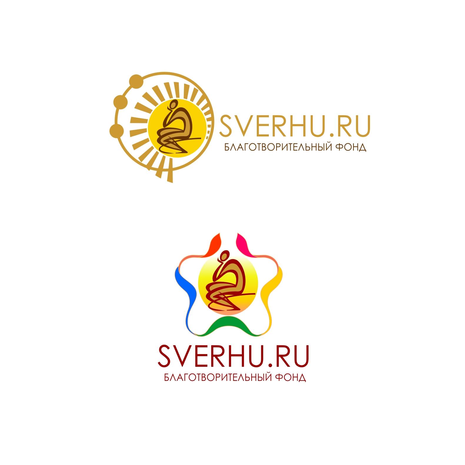 логотип  фото f_28955caf70b0eff8.jpg
