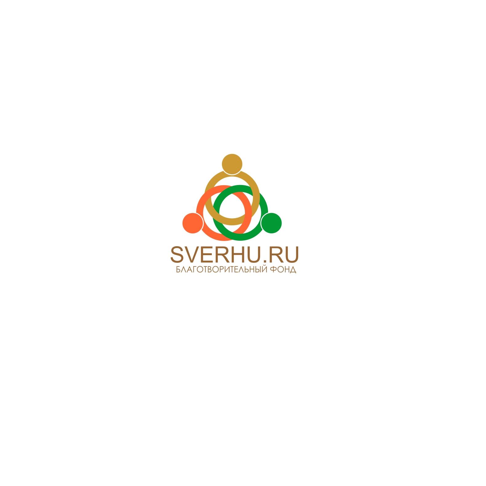 логотип  фото f_85955cc564737dc0.jpg