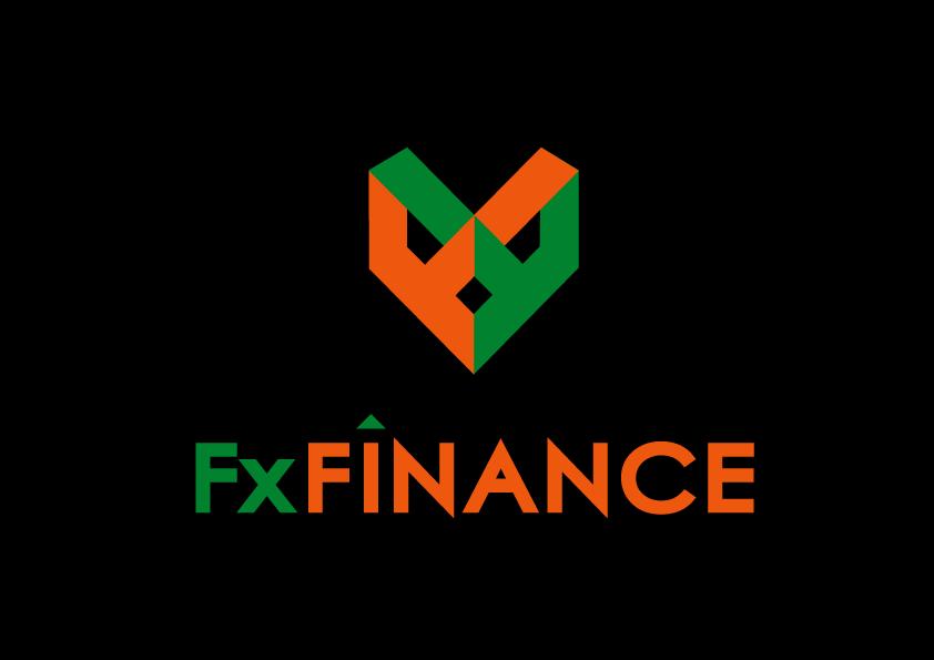 Разработка логотипа для компании FxFinance фото f_0775118d72d910c3.png