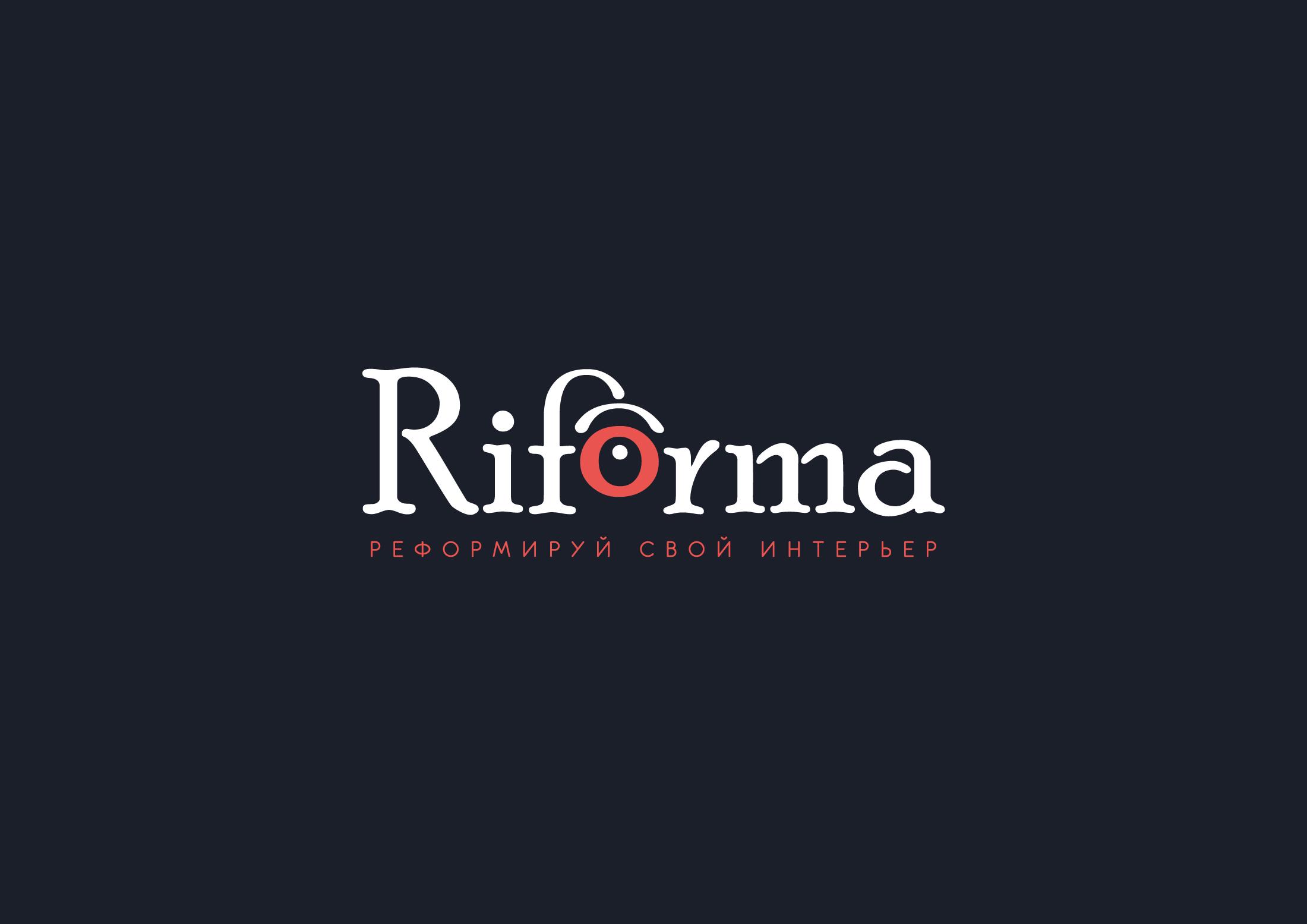 Разработка логотипа и элементов фирменного стиля фото f_25857933c30bf66f.jpg