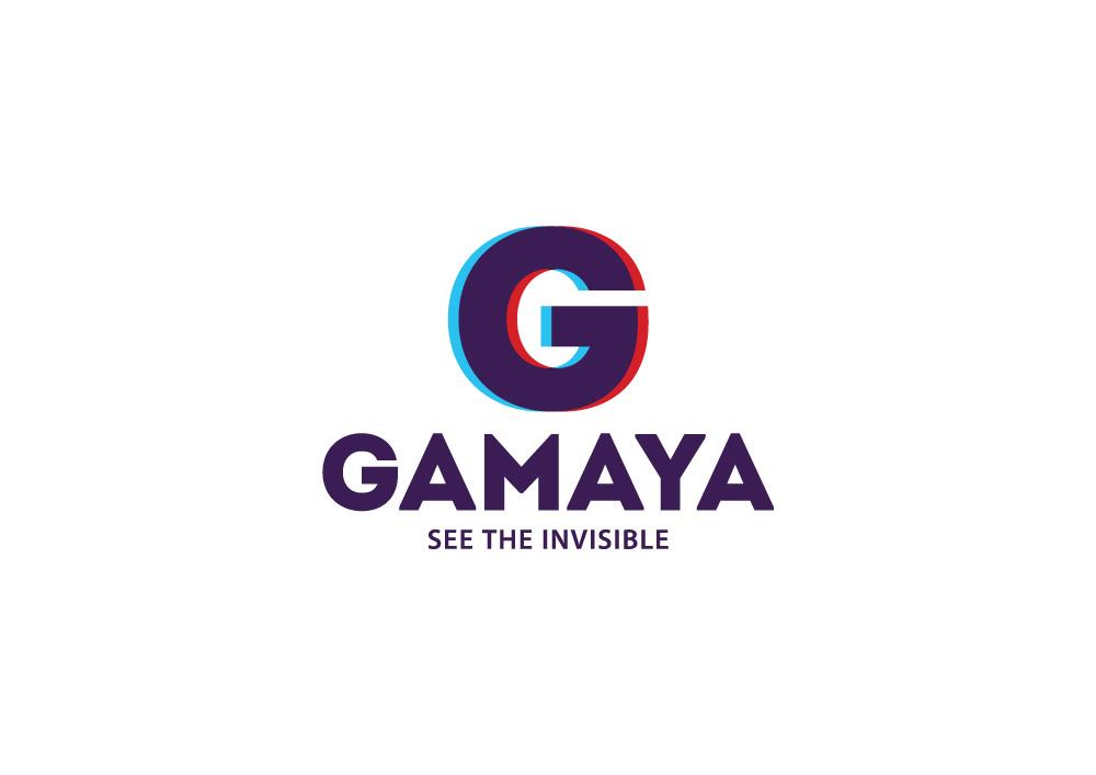 Разработка логотипа для компании Gamaya фото f_3815482973ed3f3b.jpg