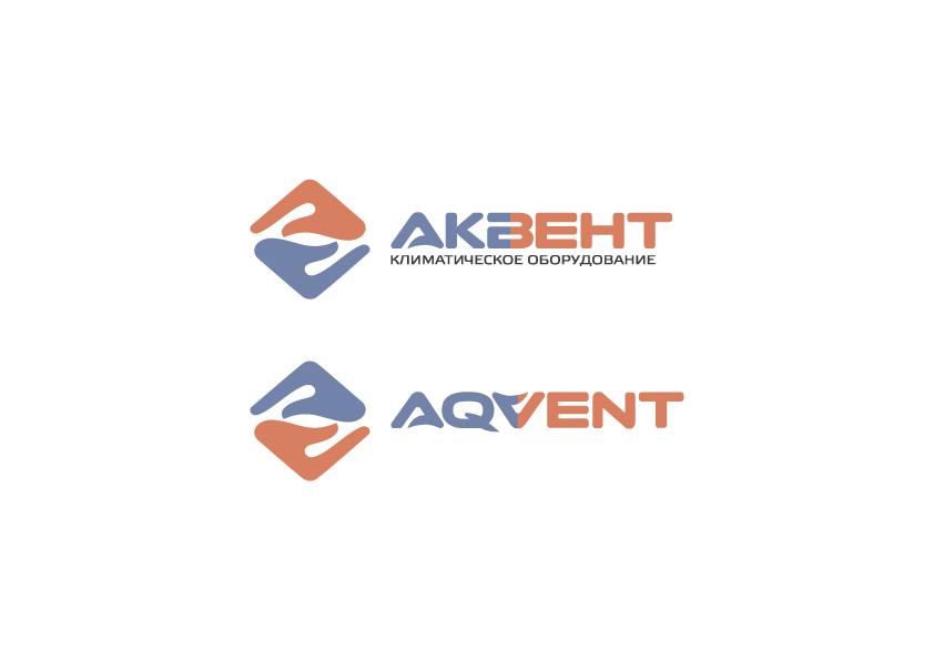 Логотип AQVENT фото f_48152823cdfd1013.jpg