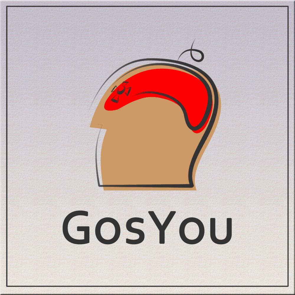 Логотип, фир. стиль и иконку для социальной сети GosYou фото f_507fcd33c4f57.jpg