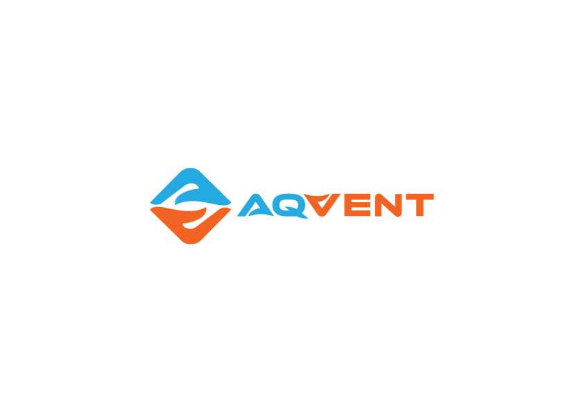 Логотип AQVENT фото f_5915281f13fd1104.jpg