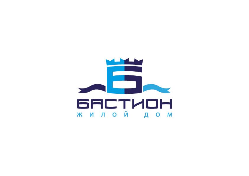 Разработка логотипа для жилого дома фото f_622520c5bf8bacf0.jpg