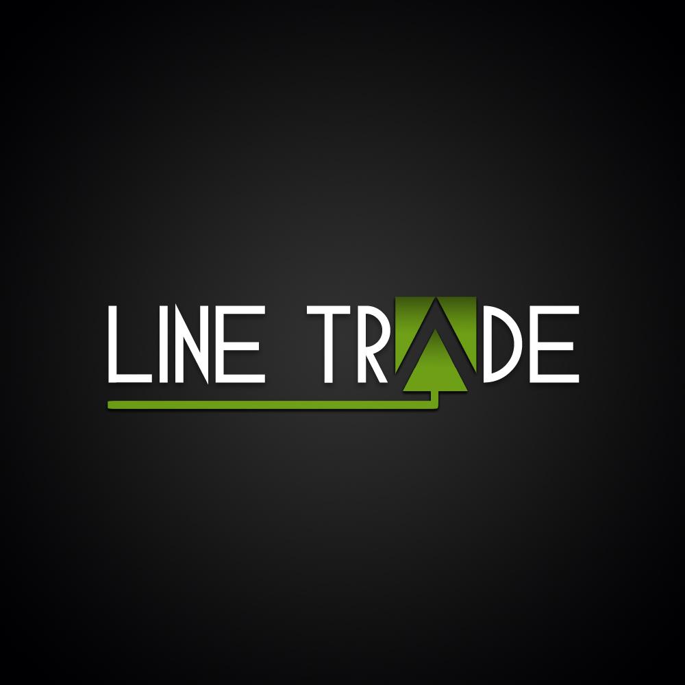 Разработка логотипа компании Line Trade фото f_63250fbcac0daa1b.jpg
